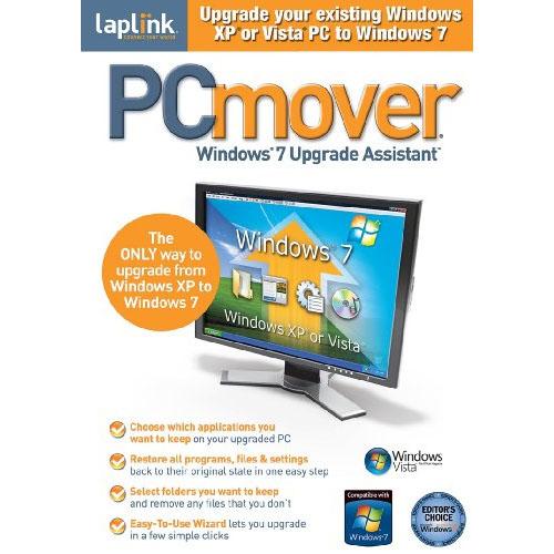 windows 7 upgrade assistant download