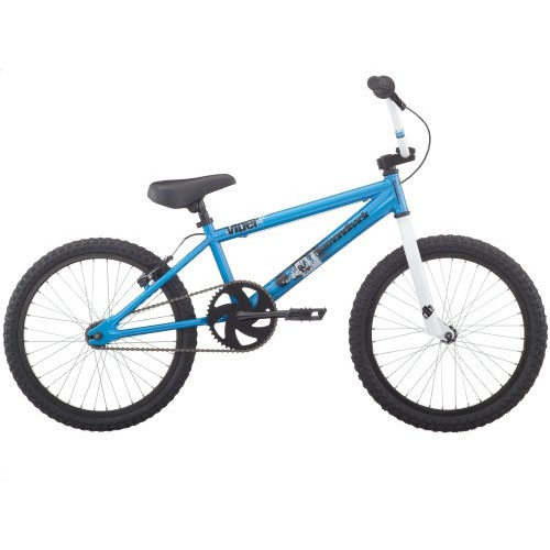Diamondback Viper Bmx Bike 20 Inch Wheels