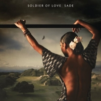 Sade: Soldier of Love