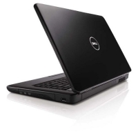 Dell Inspiron i1545-4583JBK 1545 15.6-Inch Laptop (Jet Black)