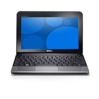 Dell Inspiron Mini 10v Netbook Computer (Intel Atom N270 160GB/1GB)