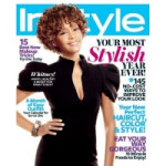 InStyle (1-Year Subscription)